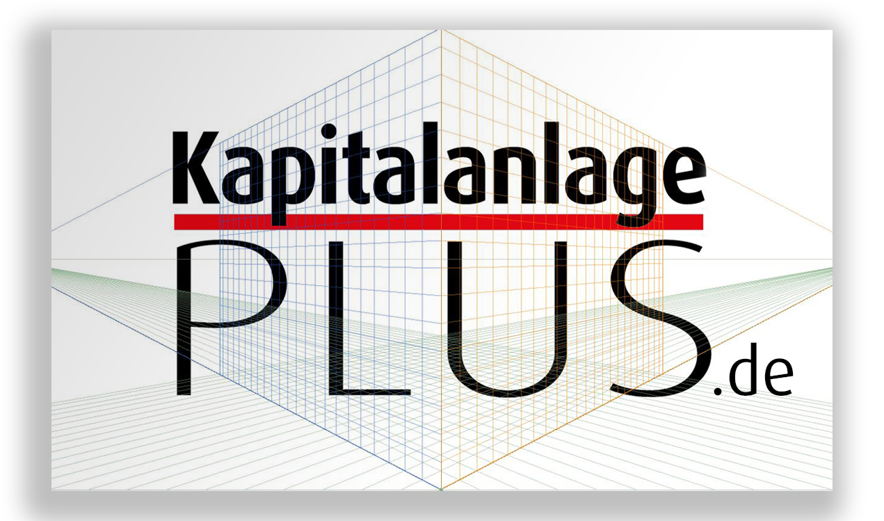 Kapitalanlage-PLUS.de